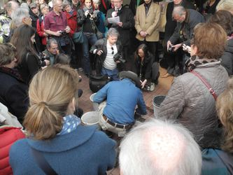 /Fotos-intern/home_strip/Stolperstein_20150317_04.jpg