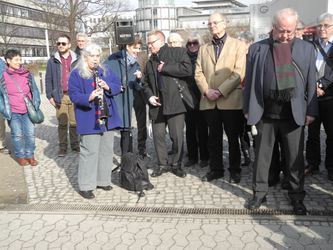 /Fotos-intern/home_strip/Stolperstein_20150317_15.jpg